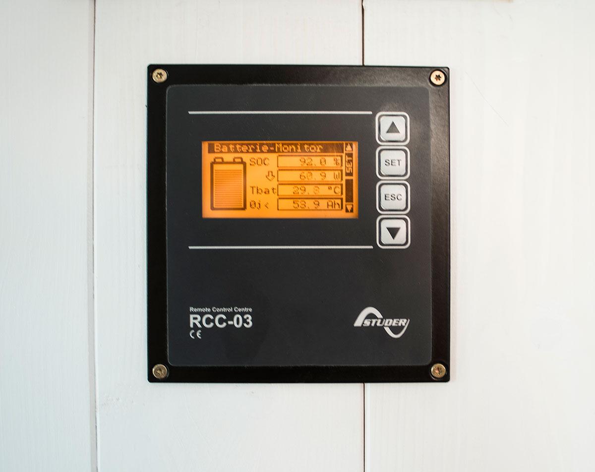 batterie-monitor
