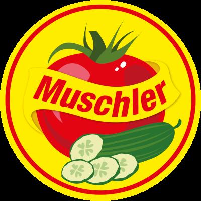 muschler-gemuese-logo