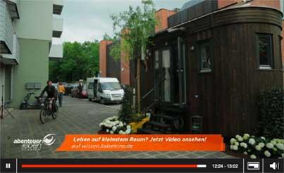 video-abenteuer-leben