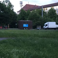 Neues KARL-Quartier am Cramer-Klett-Park – what's next?